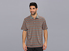 Nike Golf Nike Ultra Stripe Polo 2.0