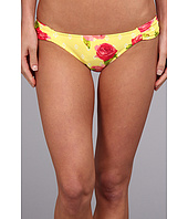 Body Glove - Roses Are Yellow Bali Bottom