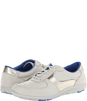 Rockport - TruWALKzero II Oxford