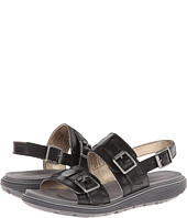 Rockport - TruWALKzero Low Sandal Buckle 2 Band