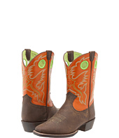 Ariat Kids - Roughstock (Toddler/Little Kid/Big Kid)
