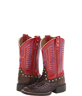 Ariat Kids - Honor (Toddler/Little Kid/Big Kid)
