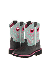 Ariat Kids - Fatbaby Sheila (Toddler/Little Kid/Big Kid)