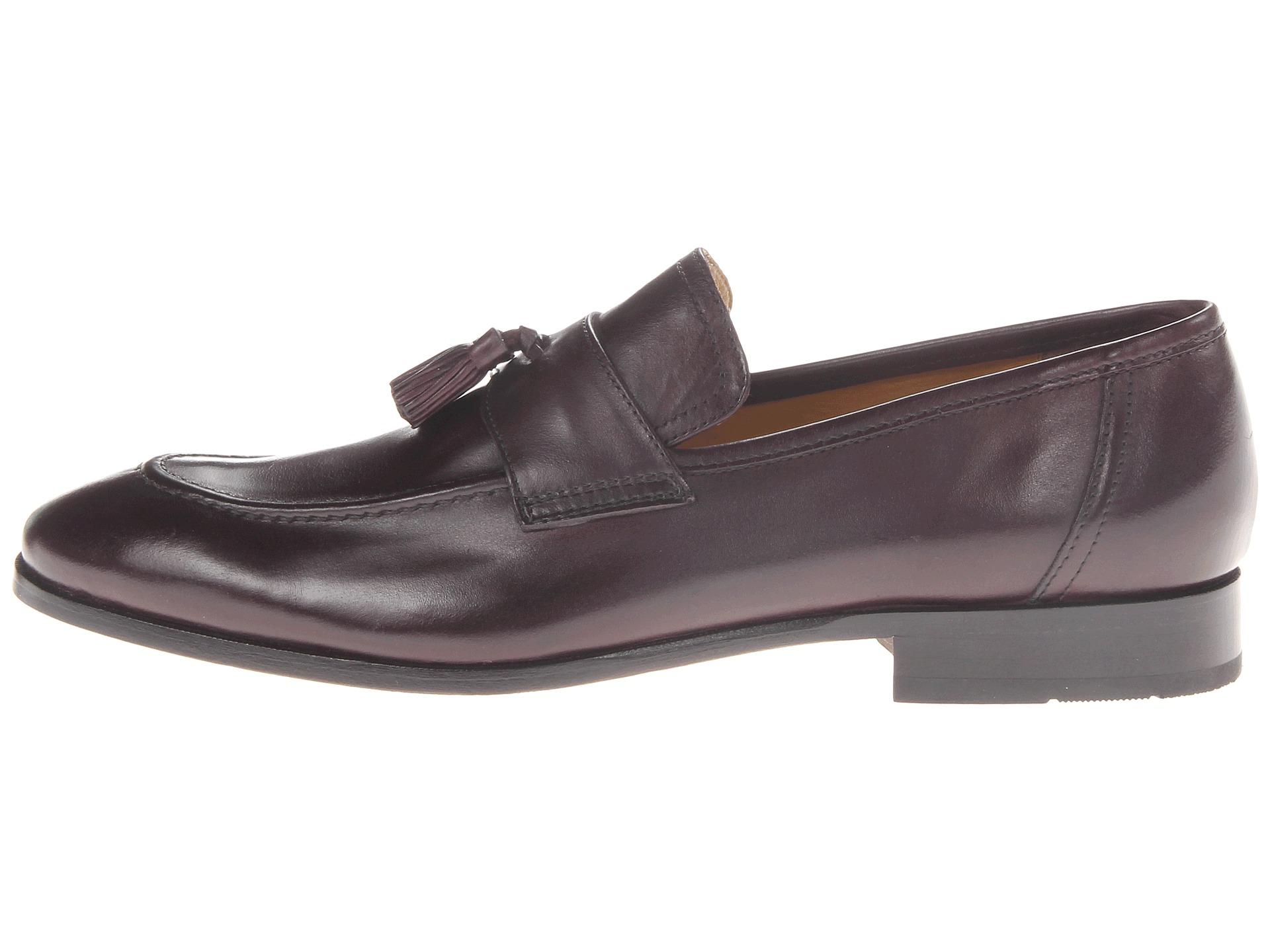 zappos italian shoemakers italian sandals