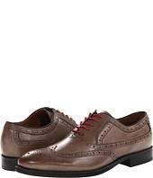 Johnston & Murphy - Tyndall Wingtip