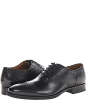 Johnston & Murphy - Tyndall Cap Toe