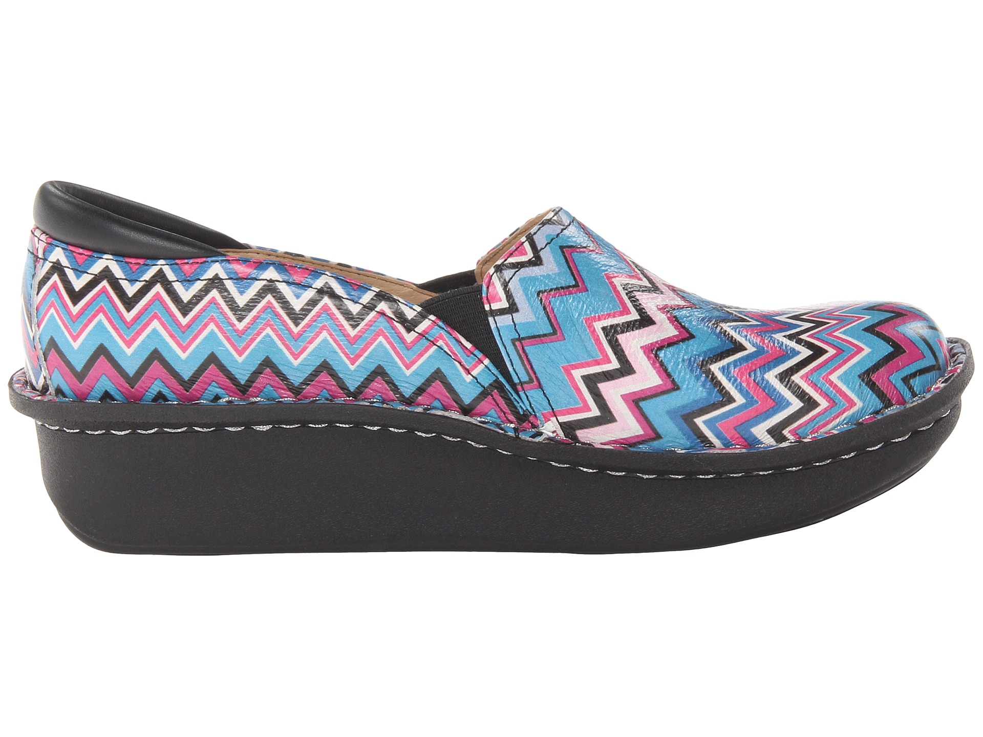 Alegria Womens Shoes Australia