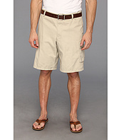 Dockers Big & Tall - Big & Tall Core Cargo Short