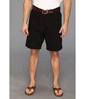 Dockers Big & Tall - Big & Tall Core Flat Front Short