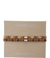 Chan Luu - 2 Pack Sead Bead Bracelets
