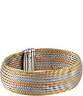 ALOR - Bracelet - Classique 04-36-S610-00