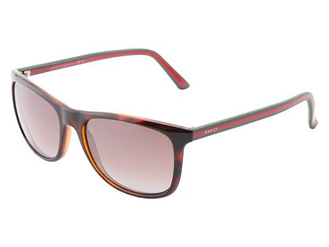 Gucci GG 1055/S