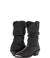 "Durango - 11"" Slouch Boot"