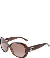 Gucci - GG 3644/S