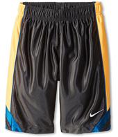 Nike Kids - Dunk Short V2 (Little Kids/Big Kids)