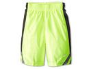 Nike Kids Dunk Short V2