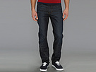 Joe's Jeans Vintage Reserve Brixton Straight Narrow in Andres