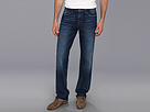 Joe's Jeans Classic Straight in Wrenn