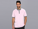 Nike Golf Nike Ultra Polo 2.0