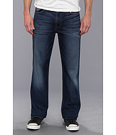 Joe's Jeans - Vintage Reserve Rebel Relaxed Straight in Colby