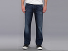 Joe's Jeans Vintage Reserve Rebel Relaxed Straight in Colby