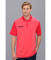 Nike Golf - Lightweight Innovation Color Polo