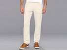 Joe's Jeans Weekend Collection Easy Slim Fit in Wheat