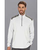 Nike Golf - Dri-FIT Performance 1/2 Zip Pullover