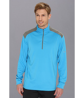 Nike Golf - Dri-FIT Performance 1/2 Zip Pullover