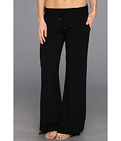 Body Glove - Sami Pant Cover-Up