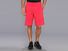 Nike Golf Flat Front Tech Short