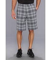 Nike Golf - Nike Golf Tartan Short