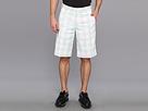 Nike Golf Nike Golf Tartan Short
