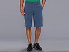 Nike Golf Modern Tech Stripe Short
