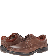 Johnston & Murphy - Fairfield Runoff Lace-Up