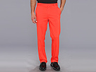 Nike Golf Flat Front Tech Pant