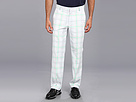Nike Golf Nike Golf Plaid Pant