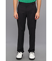 Nike Golf - Stripe Novelty Pant