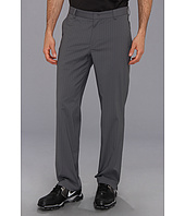 Nike Golf - Stripe Novelty Pant