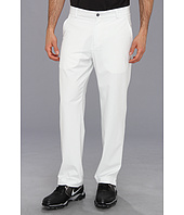 Nike Golf - Tour Trajectory Tech Pant
