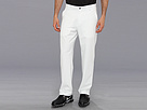 Nike Golf Tour Trajectory Tech Pant