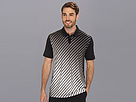 Nike Golf Innovation Graphic Polo