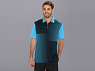 Nike Golf Innovation Sub Print Polo