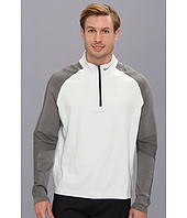 Nike Golf - Innovation Woven Cover Up