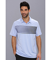 Nike Golf - Innovation Season Stripe Polo