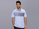 Nike Golf Innovation Season Stripe Polo