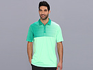 Nike Golf Innovation Gradient Polo