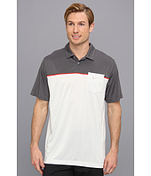 Nike Golf - Innovation CB Pocket Polo