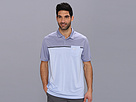 Nike Golf Innovation CB Pocket Polo