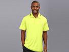 Nike Golf Innovation Ventilated Polo
